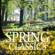 Norwegian Radio Orchestra Rustle of Spring