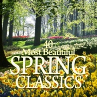 Viktoria Postnikova The Seasons, Op. 37b: V. May (White Nights)