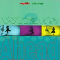 Rogelio Mitchell Stylish