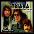 Triana Quiero contarte (DMD album)
