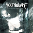 YOUTHQUAKE Distorted Portrait