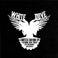 Tijuana Cartel White Dove