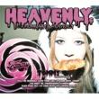 Tommy heavenly6 FEBRUARY & HEAVENLY(heavenly bundle)