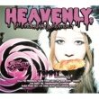 Tommy heavenly6 FEBRUARY & HEAVENLY(heavenly bundle)