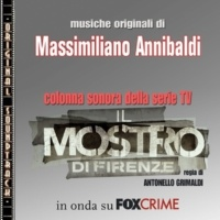 Massimiliano Annibaldi Romantic Theme