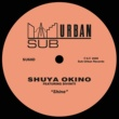 Shuya Okino Shine (feat. Diviniti)