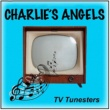 TV Tunesters Charlie's Angels (Ringtone)