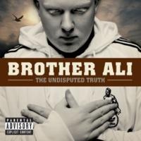 Brother Ali Daylight