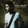 Alex Ubago Sigo Aqui (Treasure Planet) - Tema principal de la B.S.O. El Planeta del Tesoro)