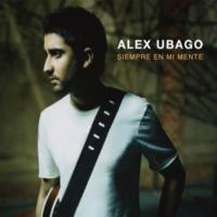 Alex Ubago Temblando