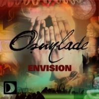 Osunlade Envision (Tuccillo Vocal Vision Mix)