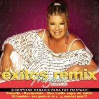 Margarita la diosa de la cumbia Les gusta el cu (Remix)