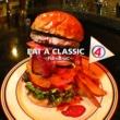 →Pia-no-jaC← EAT A CLASSIC 4