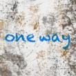 シュビドゥバ One Way