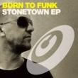 Born To Funk Maisha