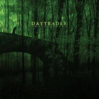 Daytrader Lost between the coasts