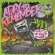 A Day To Remember Attack of the Killer B-Sides
