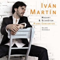 Ivan Martin Concerto op.3 no.3 in C major (Rondo: allegro)