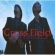 Cross Field Cross Field