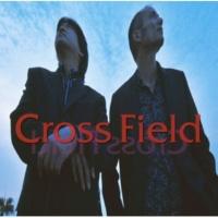 Cross Field What a wonderful world