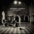 BLACK KNIGHTS MEDIEVAL CHAMBER (Produced by John Frusciante)