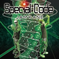 JAM KANE My Destiny feat. JAY'ED and CO-KEY