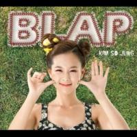 キム・ソジョン BLAP