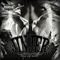 Jinjer Objects In Mirror Are Closer Than They Appear