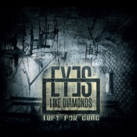 Eyes Like Diamonds Left For Dead