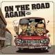 夜のストレンジャーズ On The Road Again