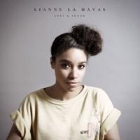 Lianne La Havas Empty
