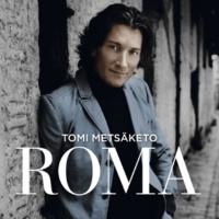 Tomi Metsäketo Romanza - Romanssi