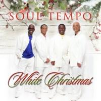Soul Tempo White Christmas (Jazz Mix)