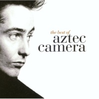 Aztec Camera Walk out to Winter