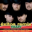 Pesado Exitos Remix
