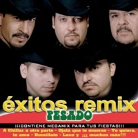 Pesado Humillate (Remix)
