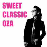 OZA sweet classic