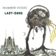 NUMBER VOGEL LAST-SONG