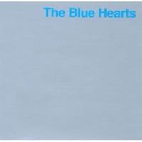 THE BLUE HEARTS ボインキラー (デジタル・リマスター・バージョン)