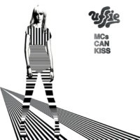 Uffie MCs Can Kiss  [Mike D Remix]