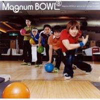 MagnumBOWL8 ルート8