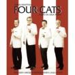 Four Cats (MM) Kaikki muuttuu - Pojat on aina poikia