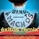 Banda Machos (W) La Culebra (Remix)