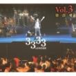 さだまさし 3333 in 日本武道館 Vol.3 第一部 愛