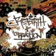 サイプレス上野 RE:BIRTH + CREATION