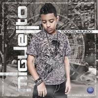 Miguelito Todo Es Posible (Reggaeton Cristian)