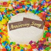 Claddagh Ring Anniversary Song