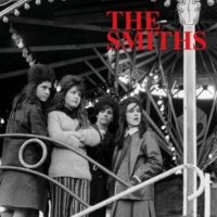 The Smiths His Latest Flame/Rusholme Ruffians (Live in London, 1986) [Medley]