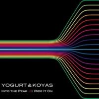 Yogurt & Koyas Acid Rider (Hideo Kobayashi Remix)