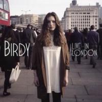 Birdy 1901 (Live)